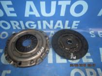 Kit ambreiaj Mercedes C220 W202 2.2d;0060505304// 0002520205
