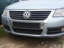 Grila fata VW Passat B6 2007