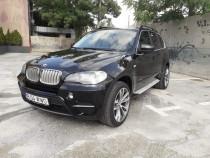 BMW x5 2012 97000 km reali