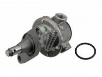100-0006 Pompa combustibil FCM, 30/100-602
