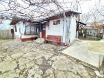Casa 3 camere in Campina,baie,bucatarie,310 mp teren,ieftin