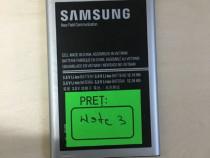 Baterie samsung note 3 n9005
