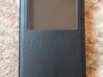 Husa activa Flip cover S View Galaxy Note 5 originala