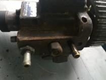 55571005 pompa inalata presiune opel insignia 2.0 cdti