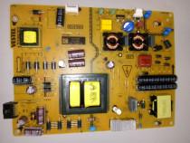 Module din tv techwood 17 mb120;17ips72