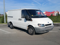 Ford Transit 85T240 an 2005