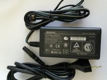 Incarcator camera digitala SONY AC-LS1A Cybershot