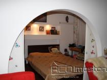 Apartament 2 camere bucur obor