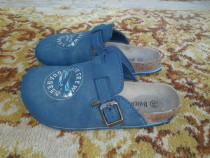 Bjorndal slapi papuci copii mar. 33