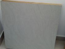 Blat culoare Arkosa nisip