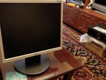 """Monitor LG Flatron 17"""" L1750S"""