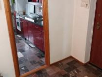 Apartament 3 camere Bariera