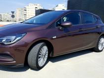 Opel Astra K . An 2016 . Motor 1.6 . Euro 6 ... 64.000 Km