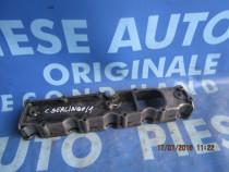 Capac culbutori Citroen Berlingo ; 9633232080 (aluminiu)