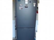Combina frigorifica Ariston Defecta