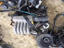 Motor T4 2.4 diesel fara anexe