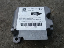 Calculator airbag Opel Vectra B stare FOARTE BUNA
