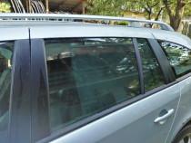 Geam stanga spate Renault Laguna 2, break, 2003