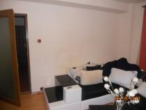 Apartament 3 camere decomandat Orizont
