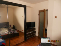 Apartament 3 camere decom. Orizont Victoriei Luceafarului