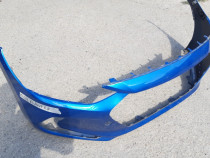 Bara fata Hyundai Elantra