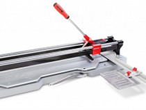 Masina de taiat placi mari de gresie 93x93cm - Ruby TX-900-N