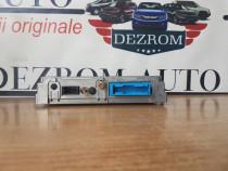 Modul telefon motorola 4e0910333d 4e0862333c audi a8 4e