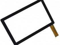 Touchscreen Noriel Pad