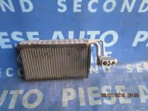 Calorifer A.C BMW E60 520i ; 6946043