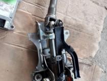 Coloana volan ford focus an 2003 motor 1,8 disel
