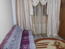 Garsonieră confort 1 in Caransebeș strada Aleea Rapsodiei