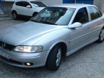 Opel Vectra b diesel variante