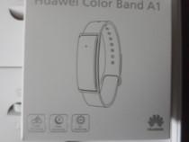 Brățară Huawei