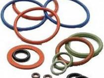 231 - Consumabile pentru plasma saf-fro ocp-150