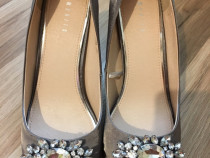 Pantofi Mohito