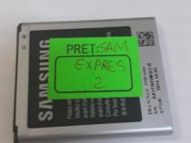 Baterie Samsung Express 2