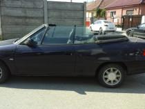 Opel astra cabrio-F-bertone violet, an 1994, 1600, 52 cp