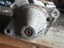 Electromotor opel vectra b an 98-2002