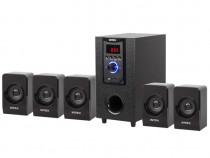 Sistem audio 5.1 Intex IT400SUF