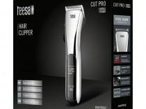 Masina de tuns reincarcabila Teesa Cut Pro X900