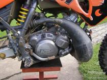 Piese Yamaha DT 125, TDR 125, KTM LC 2, Sachs 125, TZR 125