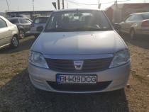 Dacia logan Faza 2 model preferance