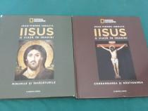 Isus o viață în imagini / jean-pierre isbouts/ vol. 3 si 4