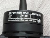 Reflector Sachtler Reporter 100H