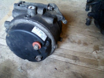 Alternator mercedes c classe 2.2cdi, racire cu apă