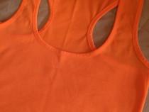 Set maieu-tricou nou