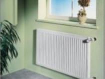 Reparatii / montaj calorifere_instalatii termice