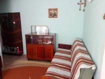 Apartament 2 camere parter inalt central zona Elena Doamna