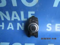 Joystick navigatie BMW F10 2013; cod; 9286699-03