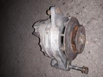Alternator electromotor pompa benzina Dacia 1300